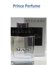 BULGARI MAN EDT VAPO NATURAL SPRAY - 30 ml