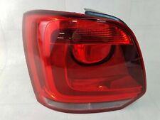 Volkswagen Original Rückleuchte  VW Polo 6R 2009-2014 links  6R0 945 095 N