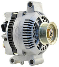 New Alternator fits 1998-1999 Mercury Tracer  VISION-OE