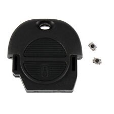 Useful Repair Remote Key Fob Case Shell Fr Nissan Micra Almera Primera X Trail