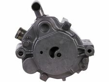 For 1985-1995 Ford F250 Secondary Air Injection Pump Cardone 68293GT 1989 1990