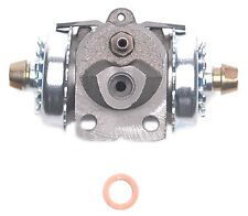 ACDELCO 18E538 DRUM BRAKE REAR WHEEL CYLINDER FOR CHEVY TRUCK FC100 FLEETMASTER