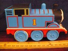 Thomas the Tank Engine Toy Train Tomy 2006