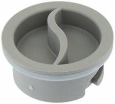 OEM GE WD12X10206 Dishwasher Rinse Aid Dispenser Cap