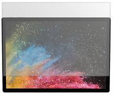 Schutzfolie für Microsoft Surface Book 2 Display Folie matt Displayschutzfolie