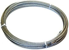 Warn 38314 Wire Rope