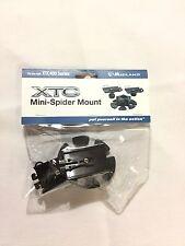 Midland Radios Mini Spider Mount for XTC400/450 BRAND NEW