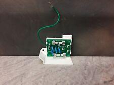 Lg Range Oven Noise Assembly Eam60740401