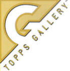 2017 Topps Gallery Base Cards - #1 - #150 - You select - Free Shipping