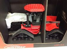 NEW CASE IH 9380 QUAD TRAC OPEN HOOD 1:16 SCALE MODELS TOY TRACTOR FG-ZSM931