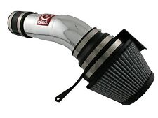 TAKEDA 2008-2012 HONDA ACCORD 2009-2014 ACURA TL 3.5L 3.7L V6 AIR INTAKE SYSTEM