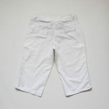 Cargo Mid Rise Shorts NEXT for Women