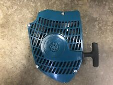 Makita EK6101 Starter Ass'y Blue Part# 143454-9