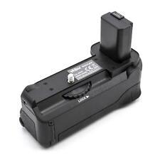 Batteriegriff (2x NP-FW50) für Sony Alpha A6000, A6300, A6500