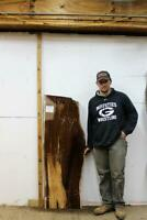 Natural Black Walnut Wood Slab Mantel Live Edge Shelf Wooden Coffee Table 4729x5