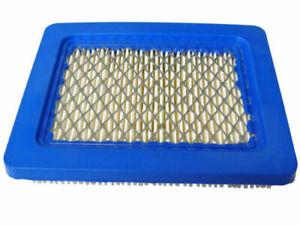 Non Genuine Air Filter Compatible with Briggs & Stratton 491588S Quantum