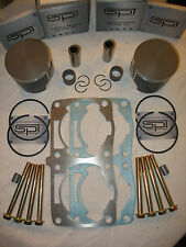 !!!SALE!!! PISTON CYLINDER FIX KIT 13-14 POLARIS 800 RMK PRO ASSAULT DRAGON