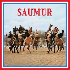 CD Saumur - Musique Militaire