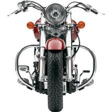 KAWASAKI VN800 VULCAN & CLASSIC Engine Guard / Crash Bar (COBRA 01-1420)