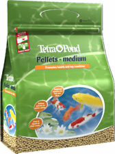 Tetra Pond Pellets 1030g 1KG Pond Food Medium TetraPond