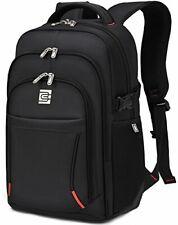Laptop Backpack 16IN College School Travel Business Outdoor Waterproof Daypack