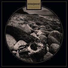 USURPRESS - Interregnum DIGI CD NEU