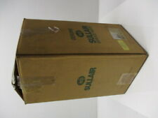 SULLAIR 001352 * NEW IN BOX *