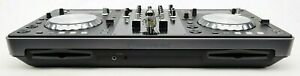 Pioneer XDJ-R1 All-In-One DJ Wireless Mixer W-Lan + Fast Neuwertig + Garantie