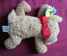 """Madeline """"My First Genevieve"""" Puppy Dog - New with Tags (From Old Stock)"""