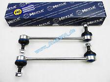 Meyle Hd 2x Couplage Tige stabilité renforcé Opel Corsa C Combo 6160605582/hd