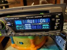 Pioneer DEH-P47DH Radio jeep Chevy GMC CD Player Car Truck Dash  Aux Bluetoot