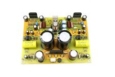 US New LM3886 High Quality Power Amplifier Finished Board
