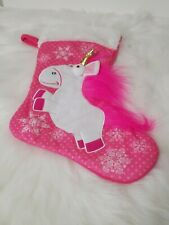 SQUEE-ZOO-BALLS SO FLUFFY SO CUTE SO SINGLE UNICORN NEW WITH TAG