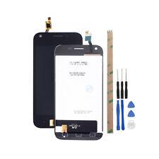 Ecran complet Écran lcd Capacitif tactile numériseur pour ZTE Blade L110