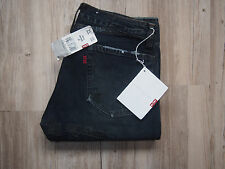 Levis LVC 1967 505 9 Lives W30 L34 BIG E VINTAGE CLOTHING SELVEDGE NEW DEADSTOCK