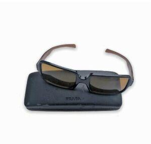 Prada 2004 Sunglasses