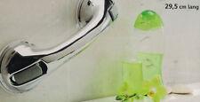 Badewannengriff Duschgriff Haltegriff  bad  WC Wannengriff Griff Haltebügel o bo