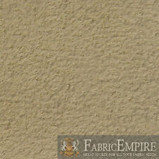 """CASHMERE Synergy Suede Headliner Upholstery Fabric 1/8 Foam Backed 60""""W Sold BTY"""