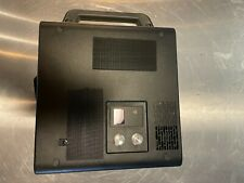 Matterport MC250 Pro2 3D Camera - Black