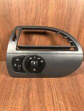 BMW Luz Central Cerradura Bloqueo Interruptor de botón 692525 Genuino OEM