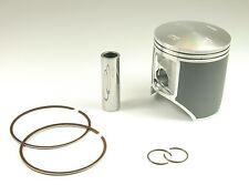VERTEX Kolben für Gas Gas EC 300 ccm (00-17) *NEU* (Ø71,96 mm)