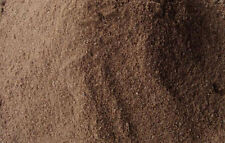 Fish Blood and Bone Fertilizer 25KG - Organic Soil Improvement