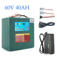 US No Taxfree shipping 36V 12.5 Ah Hairon ebike electrical battery
