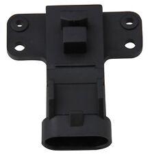 Camshaft Cam Crank Shaft Position Sensor fit Chevy GMC Oldsmobile Isuzu 10490645