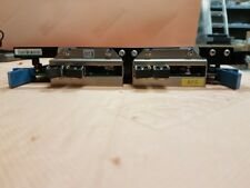 Hitachi 5529266-A 4 Port 4GB Fiber Channel Adapter