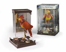 Noble Collection Harry Potter NN7540 Magical Creatures, Fawkes The Phoenix