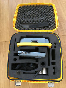 Trimble SPS/S Series, Robotic Cradle Kit ( Non Radio )