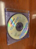 Lethal Enforcers (Sega CD, 1993)