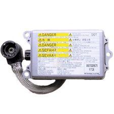 MITSUBISHI Electric d2s d2r x6t02871 FARI ALLO XENO ZAVORRA zavorrati
