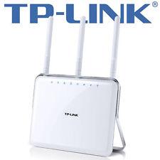 TP-LINK Archer c9 ac1900-Wireless/router WLAN - 4-port switch GigE Broadcom
